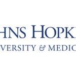 enterprise-medicine.logo.large.horizontal.blue